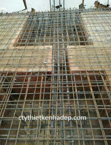 Báo-giá-xây-nhà-phần-thô-ctythietkenhadep